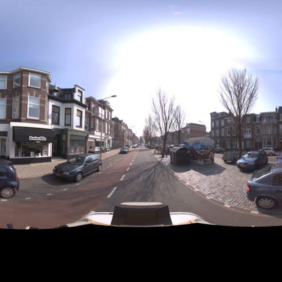 NL_19_Den_Haag_Gebied_03_Run_01003939