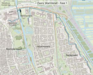 mobile-mapping-v&sh