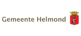 Logo-Helmond_FC_2